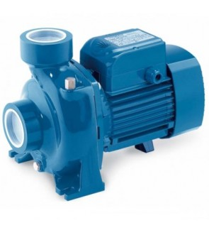 Pedrollo Centrifugal Water Pump HF-series Medium Flow Rate 50~500 L/min (Made in Italy)