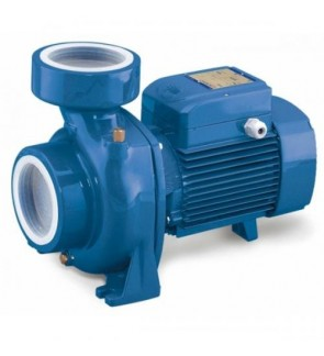 Pedrollo Centrifugal Water Pump HF-series High Flow Rate 200~800 L/min (Made in Italy)