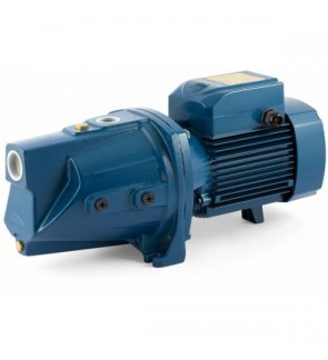 Pedrollo JET Self Priming Water Pump JSW3 10~120L/min (Made in Italy)