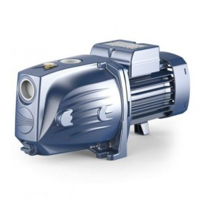 Pedrollo JET Self Priming Water Pump JSW2 5~80L/min (Made in Italy)