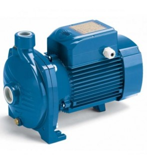 Pedrollo Centrifugal Water Pump CP-series Low Flow Rate 10~150 L/min (Made in Italy)