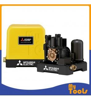 "Mitsubishi EP-155QS  150W 1"" (25mm) Automatic Constant Pressure Water Pump"