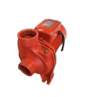 Kazumi Centrifugal Water Pump KZ288 Medium Flow Rate 50~500 L/min  (For Agriculture)