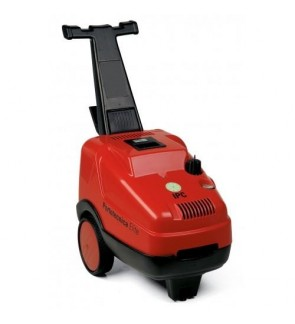 IPC Portotecnica ELITE 1630M 3000W 110bar 729L/hr Cold Water High Pressure Cleaner (Made In Italy)