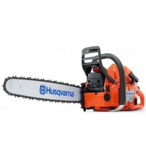 "Husqvarna 365 Chainsaw 20"" 65.1cc (Made in Sweden)"