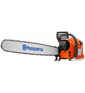 "Husqvarna 3120XP Chainsaw 36"" 118.8cc (Made in Sweden)"