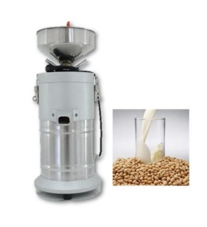 Himizu FDM100 Soya Bean Grinder Machine