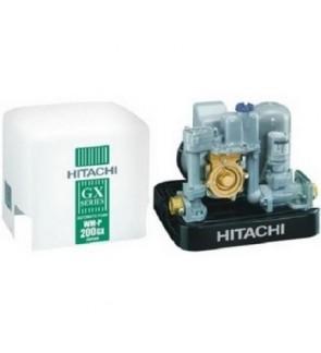 Hitachi Automatic Water Pump 200W WM-P200GX2