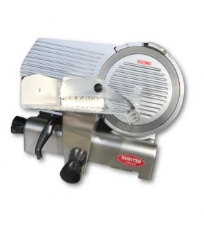 Himitzu SL250ES 250mm 10Inch Electric Meat Slicer