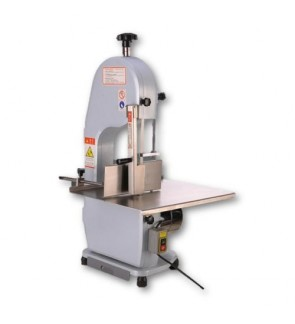 Himitzu J210 650W Stainless Steel Bone Saw Machine