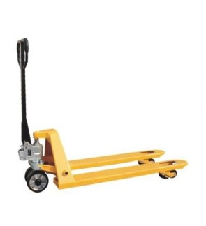 Himitzu Hand Pallet Truck 3 Ton (Made in Taiwan)