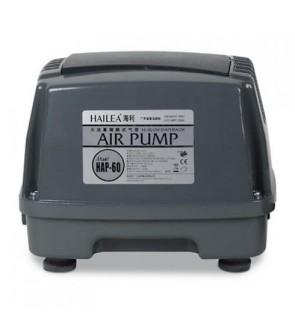 HAILEA HAP60 Aquarium Air Pump 60L/min
