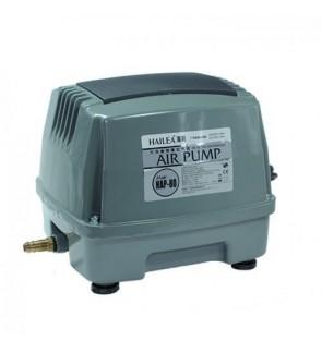 HAILEA HAP80 Aquarium Air Pump 80L/min