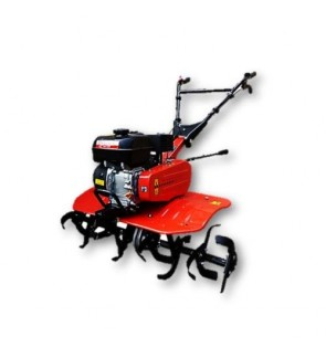Garden Power Tiller / Cultivator with Petrol Engine 7.0HP