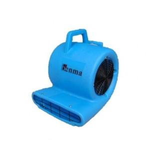 Floor Blower / Toilet Blower / Carpet Dryer 900W / 160m3/min