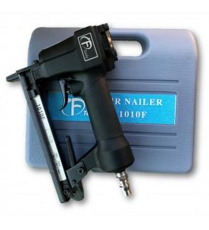 F-Tool 1010F Air Stapler