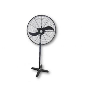 EuroPower 26 inch Industrial Stand Fan