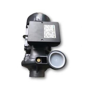 Birla Electric 2DK-20 2