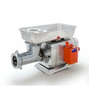 Alloy Aluminium Table Top Meat Mincer (Made In Taiwan)