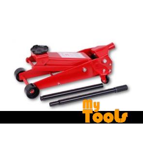 3 Ton Hydraulic Service Floor Jack / 3 Ton Garage Jack