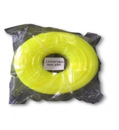 1kg Nylon String / Tali