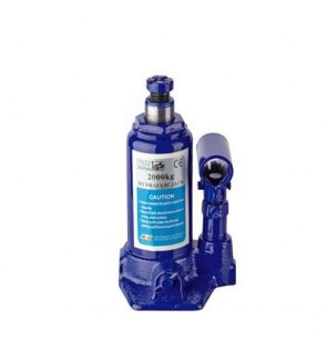 2 Ton Heavy Duty Hydraulic Bottle Jack