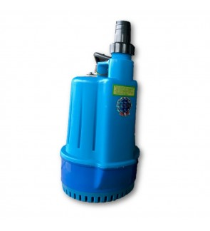 Stream SPP110 25mm x 100W (1Inch) Submersible Pump