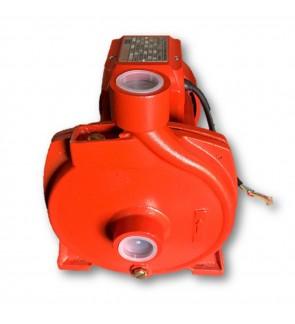 Kazumi Centrifugal Irrigation Water Pump  KZ188 25~35m 10~90 L/min