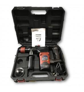 MK Power HW2618 1100W 26mm 2 Modes Heavy Duty Demolition Rotary Hammer