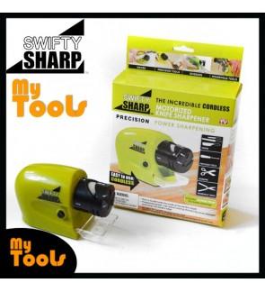 [Ready Stock] Swifty Sharp Tool & Knife Sharpener
