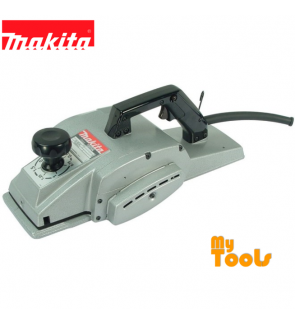 Makita 1805N Power Planer 155mm (6-1/8″) 1140W 15000rpm 8kg