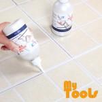 Genuine LKB Tile reform grouting fix waterproof anti-fungus
