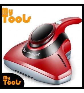 [Ready Stock] YangZi Handheld Vacuum Cleaner Bed Dust Mite UV Light