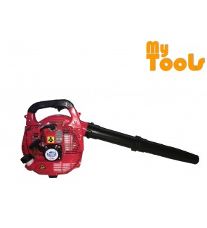 Steel Power EB260 Portable Hand Engine Leaf Blower 27.2cc