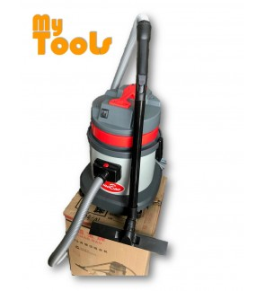 Mytools 20L Industrial Heavy Duty Wet And Dry Vacuum Cleaner