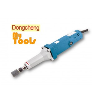 DongCheng S1J-FF02-25 Die Grinder DSJ02-25 (6 month Warranty)
