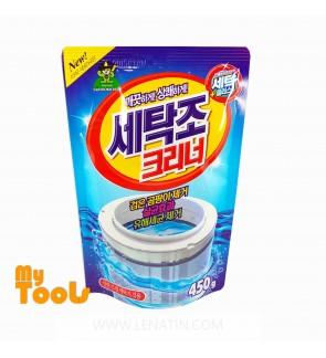 Sandokkaebi Washing Machine Washer Cleaner 450g