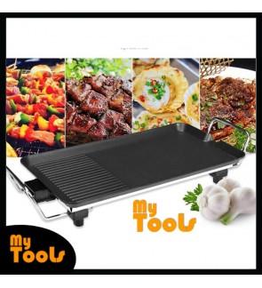 Mytools Multifunctional Electric BBQ Grill [40cm x 23cm]