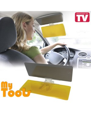 Mytools Glare Blocker As Seen On TV HD Visor
