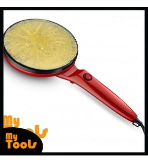 Mytools Electric Pancake Crepe Maker Multifunctional Baking Pan
