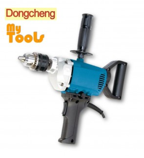 Dongcheng DJZ16A Electric Drill Machine 800W (6 Month Warranty)