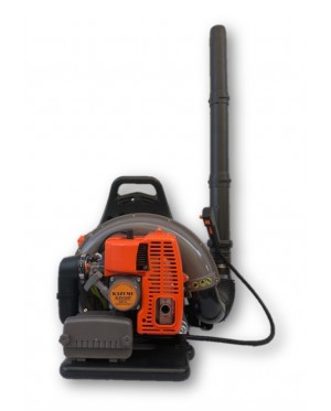 Kazumi KZ850 P High Head Turbo Knapsack Mist Blower