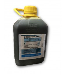 BASF Basagram M60  5L