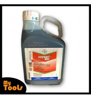 Bayer Basta 15 Herbicide 12.5% Class 3 (5L)