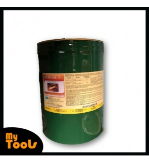 Chemicide 75+ Insecticide 21.2% Class 2 Pest Control (20L)