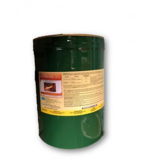 20 Liter Chemicide 75+ Insecticide 21.2% Class 2 Racun Anai/Semut (Pest Control Chemical)