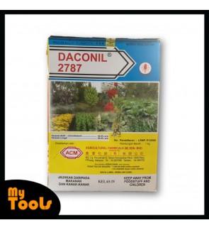 Acm Daconil 2787 Fungicide 50% Class 4 (1 kg)