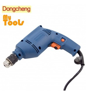 Dongcheng DJZ10A Electric Drill 10mm 300W (6 Month Warranty)
