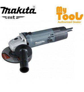 Makita MT M9508G 850W 125MM (5'') Angle Grinder