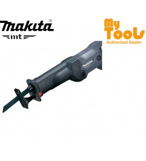 Makita MT M4501G 1010W Recipro Saw